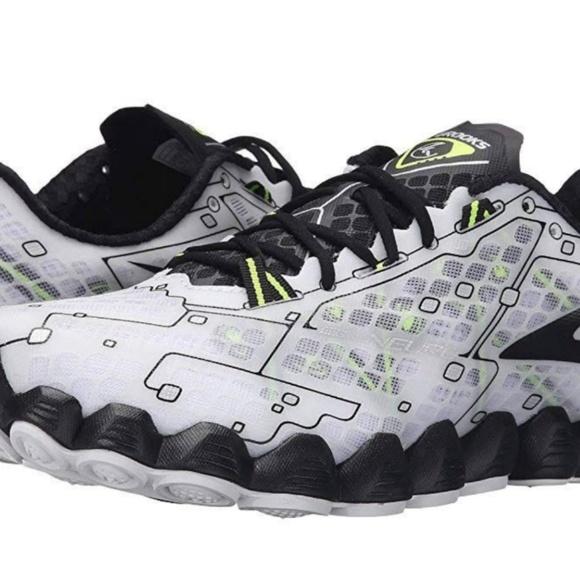 Brooks Neuro Running Shoes Mens
